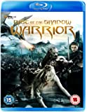 Rise of the Shadow Warrior [Blu-ray]