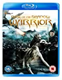 Image de Rise of the Shadow Warrior [Blu-ray] [Import anglais]