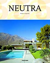 Free Richard Neutra (25) Ebooks & PDF Download
