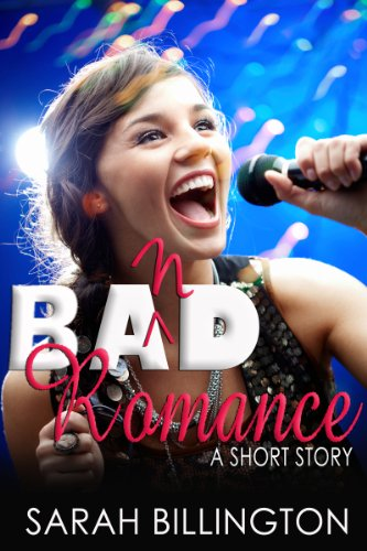 Ba(n)d Romance (A Young Adult Romantic Comedy) (Ba N D Romance compare prices)