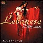 Lebanese Bellydance (Lebanon)
