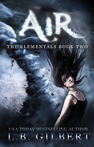 air-the-elementals-book-two