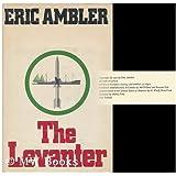 The Levanter