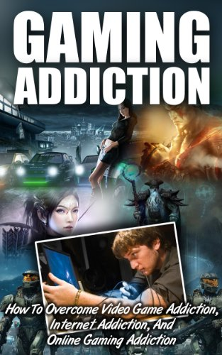 online game addiction in the philippines A college administrator – witness to his son's gaming-driven academic  the  center for internet addiction, an online information resource,.