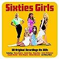 Sixties Girls