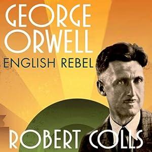 George Orwell Audiobook