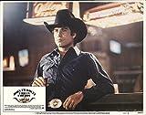 "Urban Cowboy 1980 Authentic 11"" x 14"" Original Lobby Card Fine John Travolta Western"
