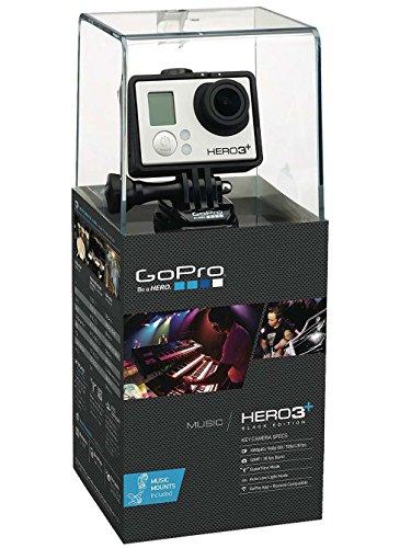 helmet-camera-gopro-cam-hero3-black-edition-music