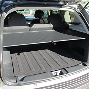 super cheap 2008 2014 jeep compass patriot rear security. Black Bedroom Furniture Sets. Home Design Ideas