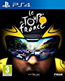 Tour De France 2014 (PS4) (輸入版)