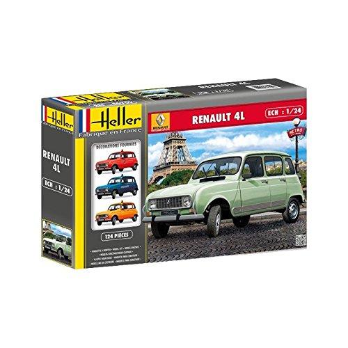 heller-80759-model-kit-renault-4l
