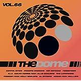 The Dome Vol. 66 [Explicit]