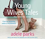 Young Wives' Tales (CD)