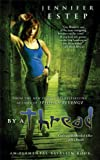 By a Thread (Elemental Assassin series Book 7)