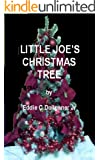 Little Joe's Christmas Tree