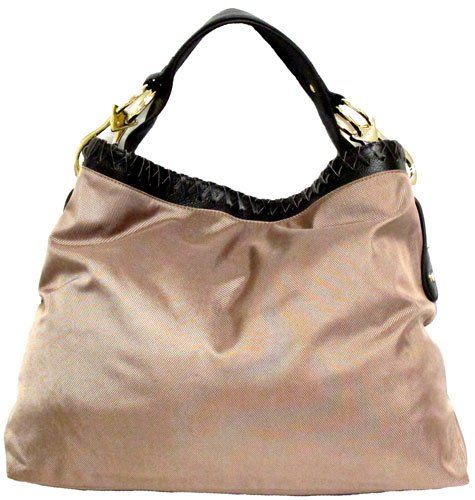 Jpk Paris Nylon Shoulder Bag 15
