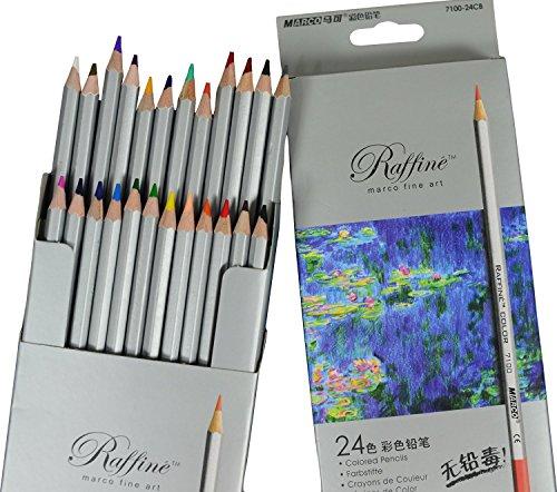winlink-dessin-crayons-de-couleur-marco-raffine-crayons-dartiste-dessin-couleurs-colore-crayons-pour