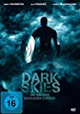 Dark Skies - German Release (Language: German and English) (DVD Video)