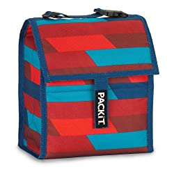 [Best price] Kids&#039 - PackIt Freezable Lunch Bag with Adjustable Strap - toys-games