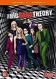 The Big Bang Theory - Saison 6 (dvd)