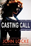 img - for Casting Call book / textbook / text book