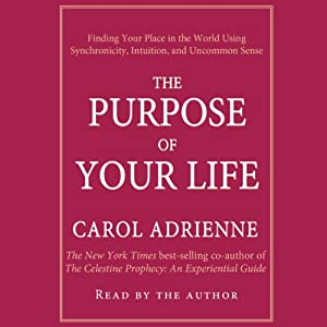 The Purpose of Your Life Audiobook