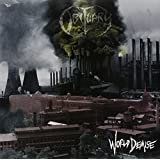 World Demise [Vinyl LP]
