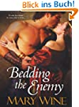 Bedding the Enemy (English Edition)
