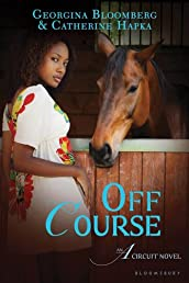 Off Course: An A Circuit Novel (The a Circuit)