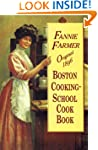 Original 1896 Boston Cooking-School C...