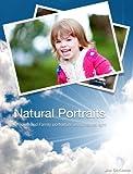 Natural Portraits (English Edition)