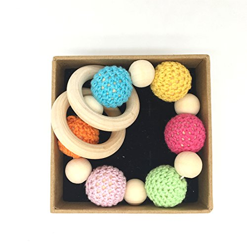 coskiss-infermieristica-a-mano-perle-crochet-di-legno-lavorato-a-maglia-dentizione-perle-con-perline