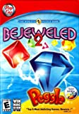 Bejeweled 2 - PC