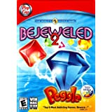 Bejeweled 2by NINTENDO OF CANADA