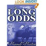 At Long Odds ebook