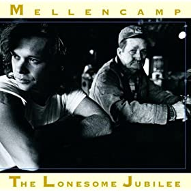 John Mellencamp - Check It Out