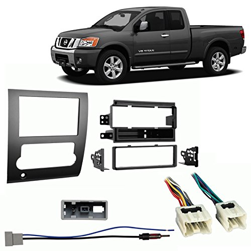 top best 5 nissan titan stereo for sale 2016 product boomsbeat