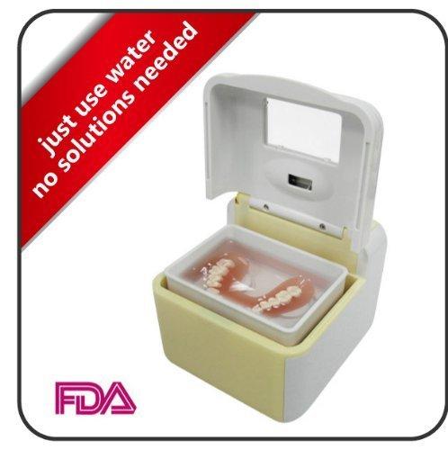 dtmcare-dental-cleaner-uv-ultrasonic-sterilization-for-denture-toothbrush-retainer-invisalign-mouth-