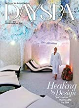 DAYSPA Magazine (December 2014)