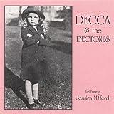 Decca & the Dectones Decca & Dectones