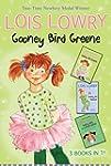 Gooney Bird Greene Three Books in One...