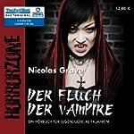Der Fluch der Vampire: HORRORZONE (Li...