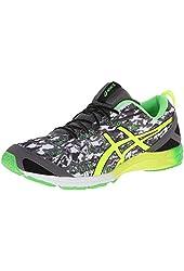 ASICS Men's Gel Hyper Triathlon Running Shoe