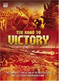 echange, troc Road to Victory, the [Import anglais]
