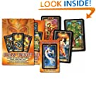 Easy Tarot: Learn to Read the Cards O...