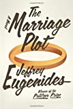 Image of The Marriage Plot: A Novel