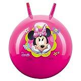 Smoby - Kanguro, diseño Minnie & Daisy (59444)