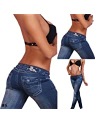 2013 New Sexy Womens Leggings /Jeans Graffiti Jeggings Stretchy Skinny ...