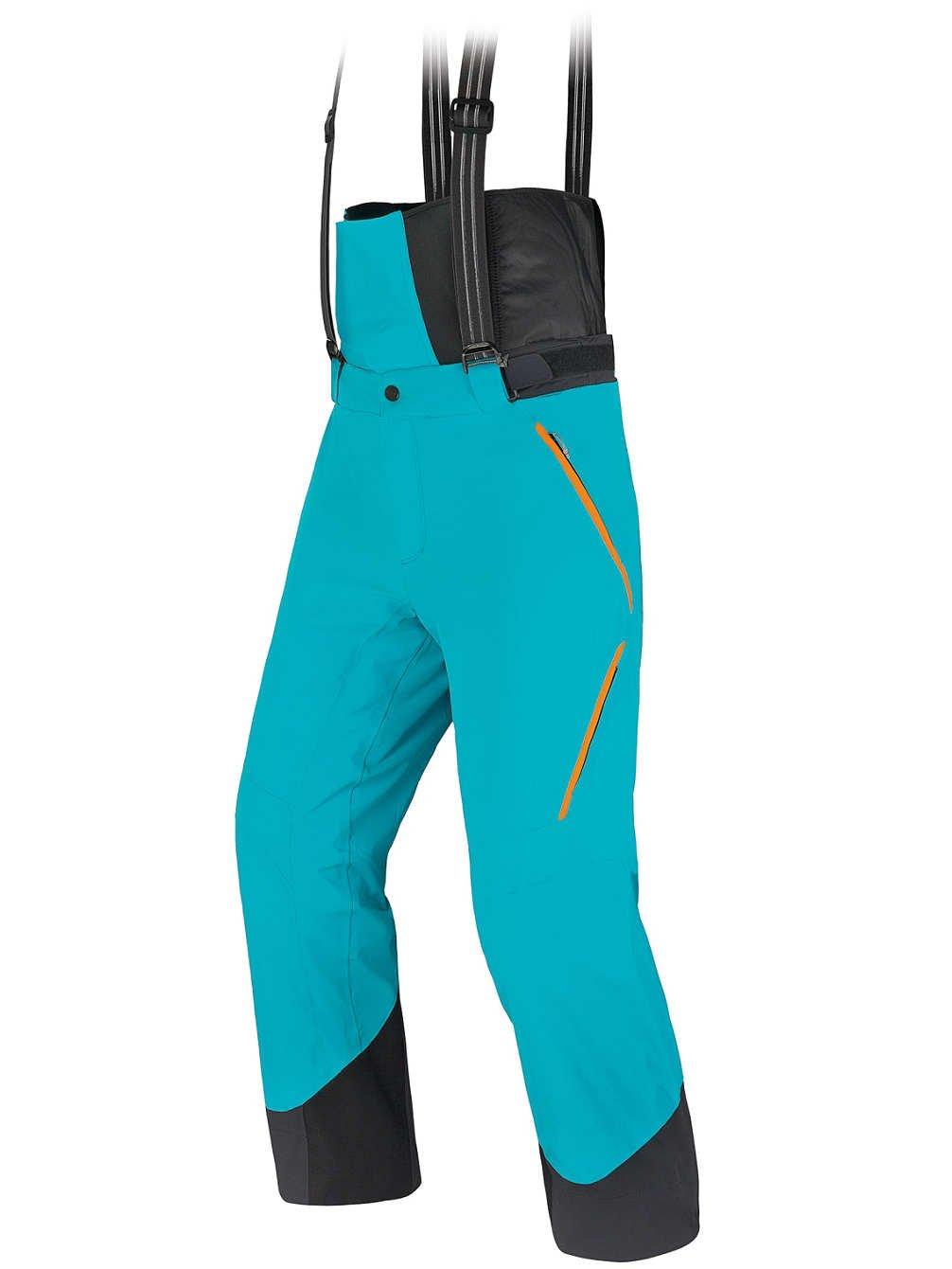 Dainese Herren Hose Toula D-Dry Pants