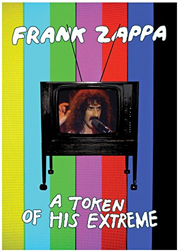 frank-zappa-a-token-of-his-extreme-dvd